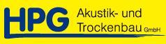 HPG Akustik und GmbH