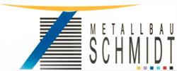 Schmidt Metallbau metallbau schmidt e k in immenreuth
