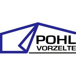 Pohl Vorzelte