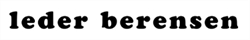 Leder Heger Berensen GmbH