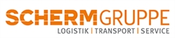 STS Scherm Truck Service GmbH