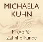 Michaela Kuhn