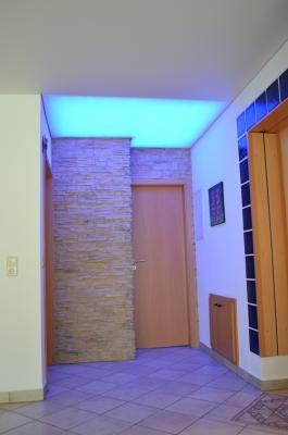 mcn licht spanndecken in j chen hochneukirch ffnungszeiten. Black Bedroom Furniture Sets. Home Design Ideas