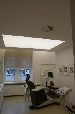 mcn licht spanndecken dienstleistungen f r m bel innenausstattung in j chen hochneukirch. Black Bedroom Furniture Sets. Home Design Ideas