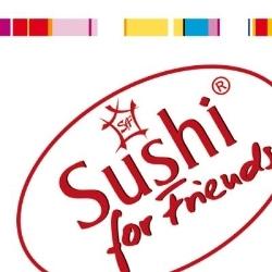 sushi for friends in 22525 hamburg stellingen kieler str 261 ffnungszeiten. Black Bedroom Furniture Sets. Home Design Ideas