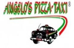 Pizzeria Pizza Taxi