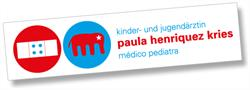 Paula Henriquez Kries