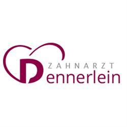 Zahnarzt Dr. Michael Dennerlein