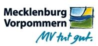 Landesamt für Straßenbau und Verkehr Mecklenburg-Vorpommern