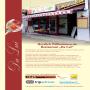 Restaurant Da Lui - herunterladen