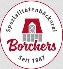 Bäckerei Borchers