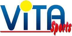 Vita Sports GmbH