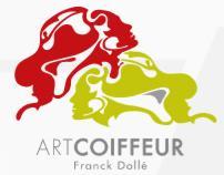 Franck Dolle