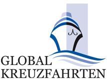 Global Kreuzfahrten Service GmbH Reisebüro