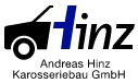 Andreas Hinz Karosseriebau GmbH