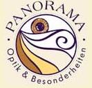Panorama Optik & Besonderheiten Inh. Josef Dreckmann