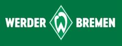 Werder Bremen Werder-Halle und Gaststätte