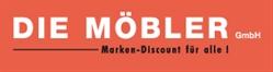 Die Moebler Marken Discount GmbH