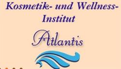 Atlantis Kosmetik U. Wellness