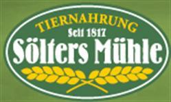 Wilhelm Soelter GmbH