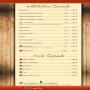 Max Emanuel Brauerei - Weissefeste - maxe getraenkekarte 100618 sm 1