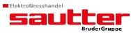 Friedrich Sautter GmbH