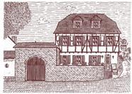 Landhaus Zündorf Schäfer GbR