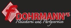 Dohrmann, Herbert Fleischerei und Partyservice