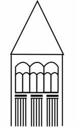 St. Jacobi Apotheke Inh. Konstanze Tirschmann