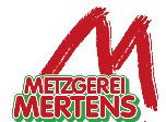 Werner Mertens