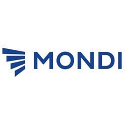 MONDI DIE Personalagentur
