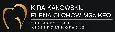 Gemeinschaftspraxis K.Kanowskij und E.Olchow MSc Kieferorthopädie