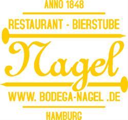Nagel - Restaurant Bodega Bierstube