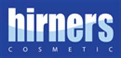 Hirner Cosmetic GmbH