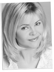 Cosmetic-Institute Susanne Pein