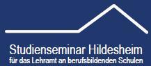 Studienseminar Hildesheim