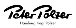 Peter Polzer Friseur