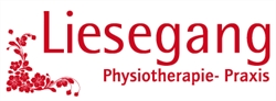 Liesegang, Sylke Physiotherapeutin