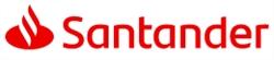 Santander Consumer Bank AG Filiale Frankfurt