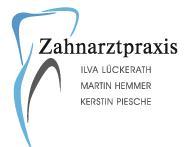 Lückerath, Ilva Zahnärztin