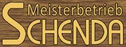 Schenda Andre Möbel-Tischlerei U. Drechslerei