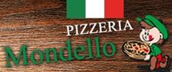 Pizzeria Mondello