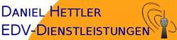 Computerservice Daniel Hettler