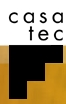 casatec GmbH