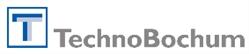 TechnoBochum GmbH Bau- und Industriebedarf