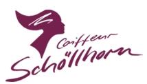 Coiffeur Schoellhorn