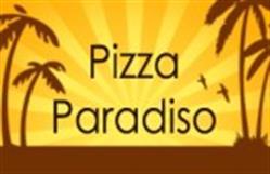pizzeria paradiso in dortmund brackel ffnungszeiten. Black Bedroom Furniture Sets. Home Design Ideas