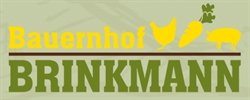 Bauernhof Brinkmann GbR