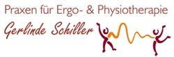 Physiotherapie Schiller