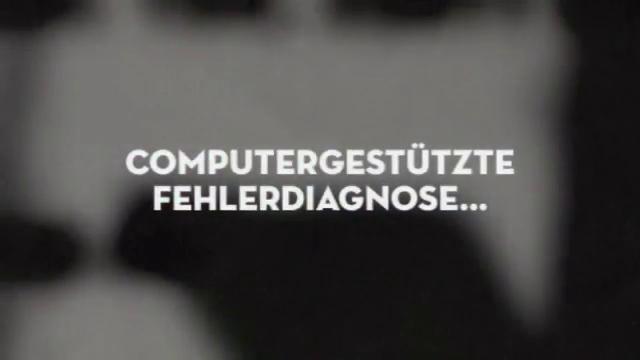2072572
